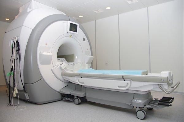 Ученые сделают устройства МРТ дешевле и точнее с помощью алмазов