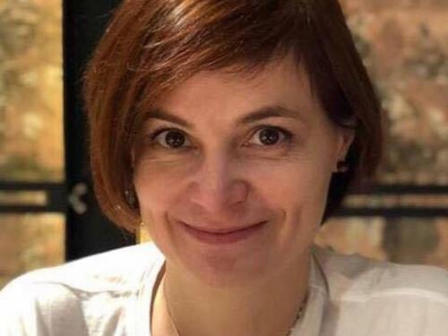 На пост заместителя худрука МХТ имени Чехова назначена Марина Андрейкина