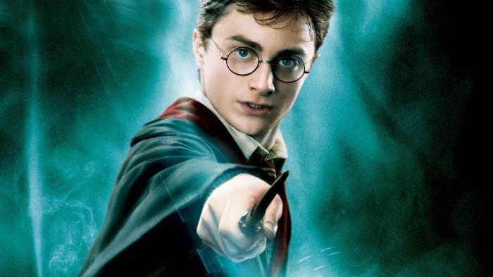 «Гарри Поттер и проклятое дитя» получил премию «Тони»