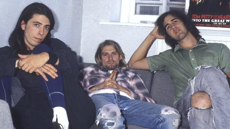 Фильмы Тарковского и песни Nirvana попали в список школьных нормативов