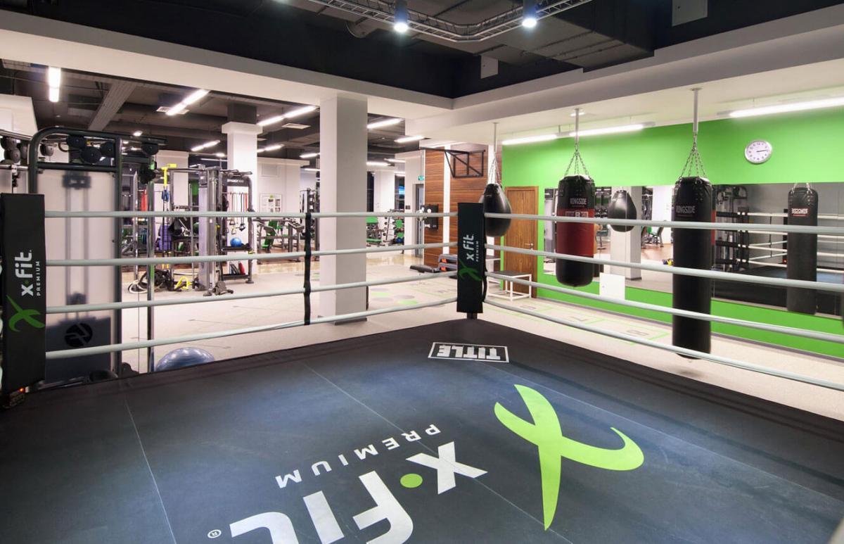 Фитнес клубы москвы подмосковья эстонский клуб москва