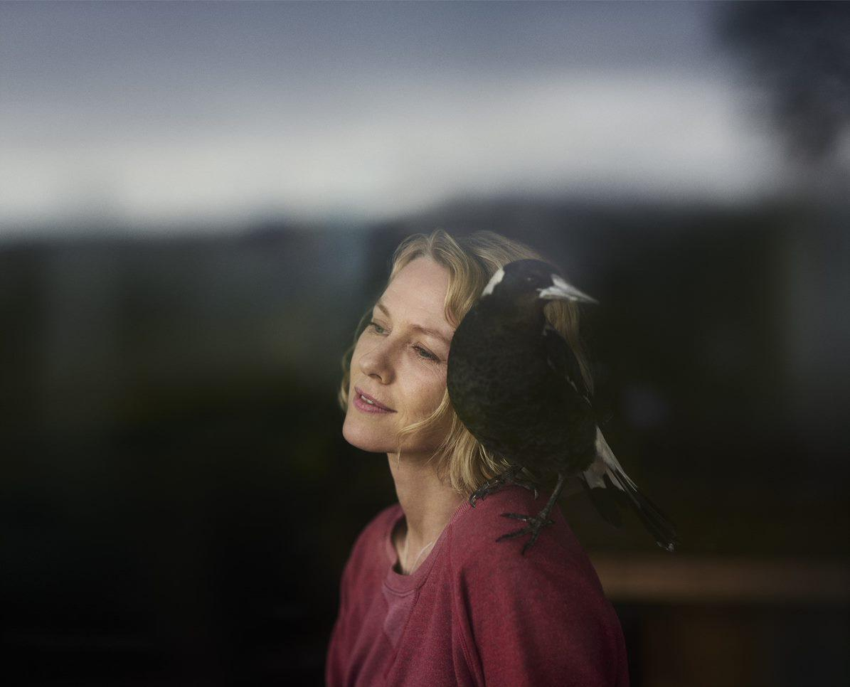 Жизнеутверждающий фильм «История семьи Блум» с Наоми Уоттс – в прокате с 25 февраля