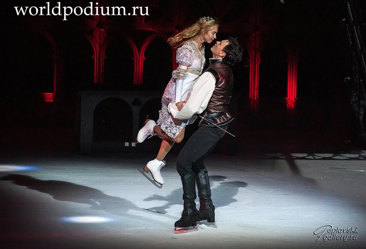 Авербух поженит москвичей с помощью робота