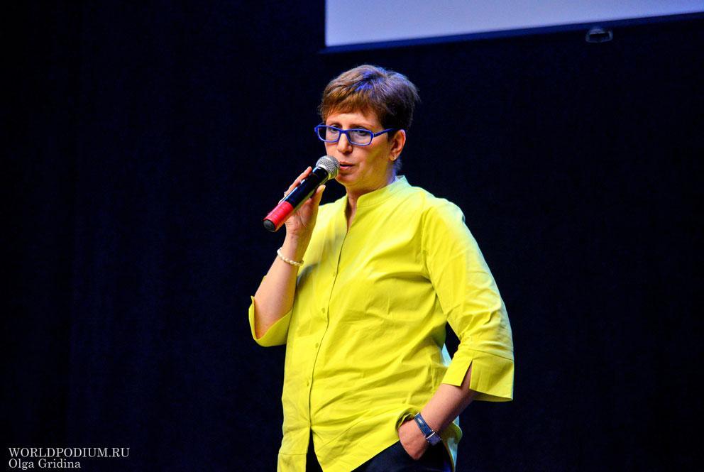 """""""Тёплый, добрый, патриотичный..."""" день первокурсника в ИСИ 2017"""