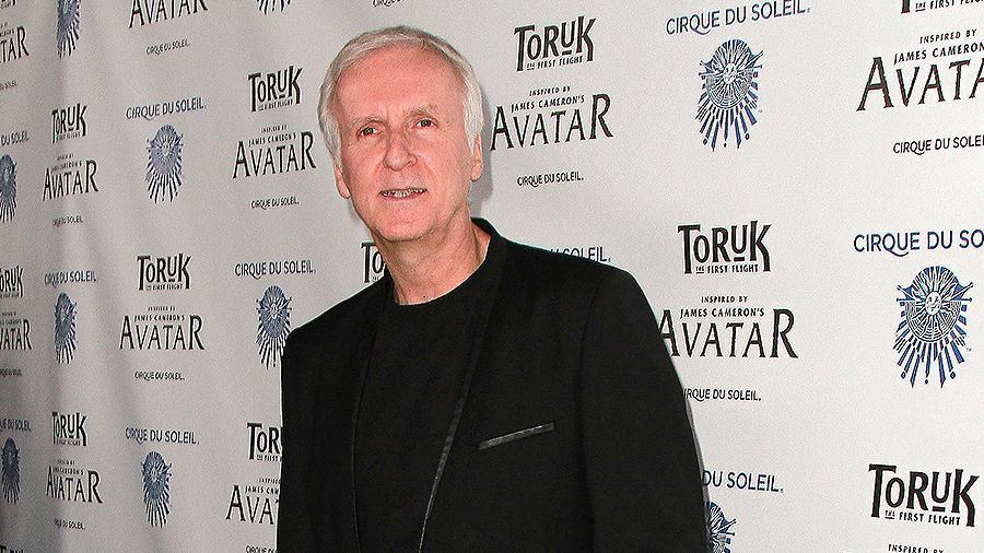 Кэмерон заявил о желании снять еще четыре фильма во вселенной «Аватара»