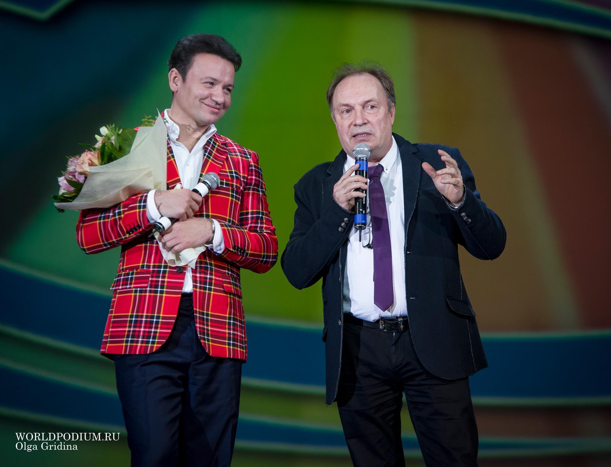 Александр Олешко и Руслан Алехно поддержат участников фестиваля «FOLK БЕЗ ГРАНИЦ»