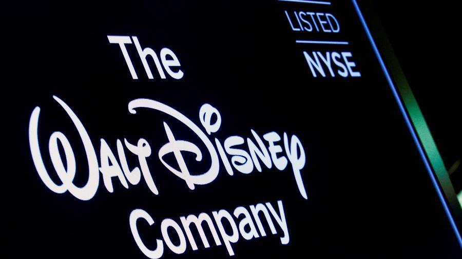 Disney переснимет фильмы «Один дома» и «Ночь в музее»