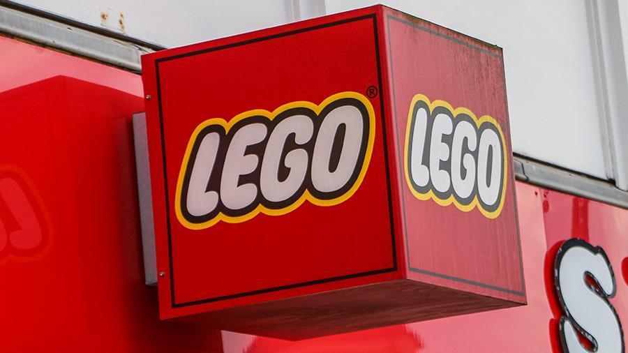 Lego выпустит конструктор к 25-летию сериала «Друзья»