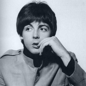 Пол Маккартни получит права на часть американского каталога Beatles