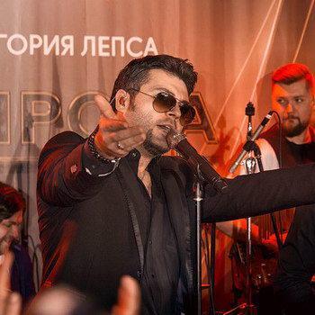 Алексей Чумаков выступил в роли музыкального продюсера