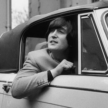 Austin Princess Джона Леннона уйдет с молотка