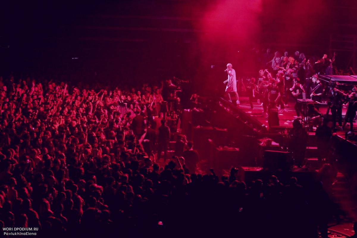 Новый альбом группы «Ночные Снайперы»  -«О2»!