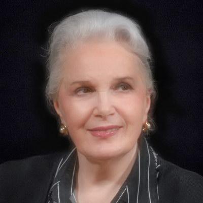 Элину Быстрицкую похоронят на Новодевичьем кладбище