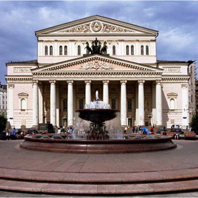 «Евгений Онегин» Чайковского возвращается на Историческую сцену Большого театра