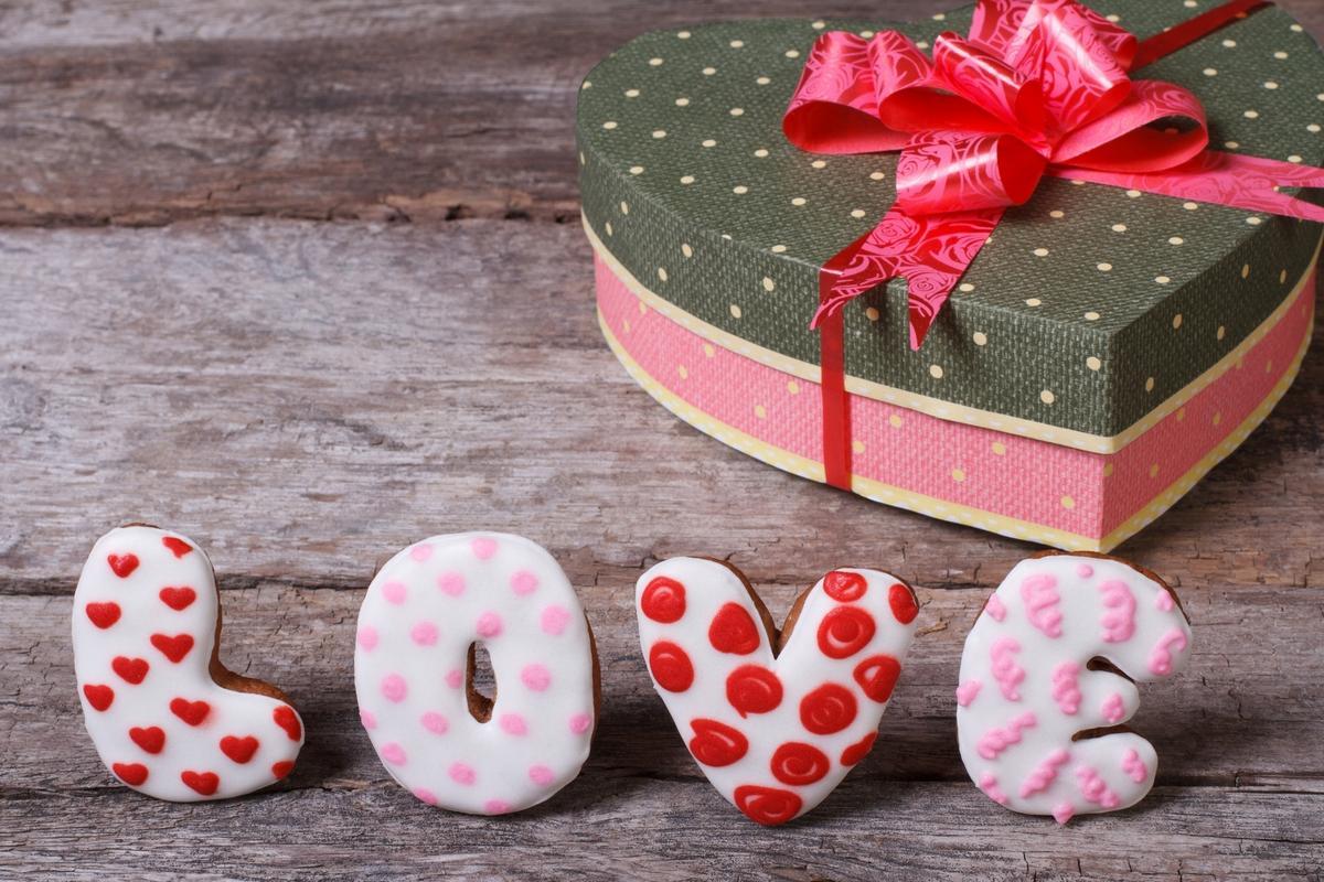 В День всех влюбленных в библиотеках Москвы для читателей устроят романтические свидания