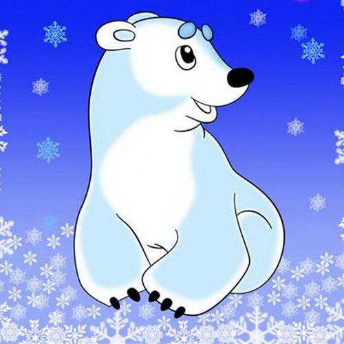 Продолжение «Умки» выйдет к 50-летию мультфильма