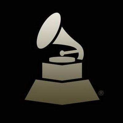 Песни Элтона Джона и Police попали в Зал славы «Грэмми»