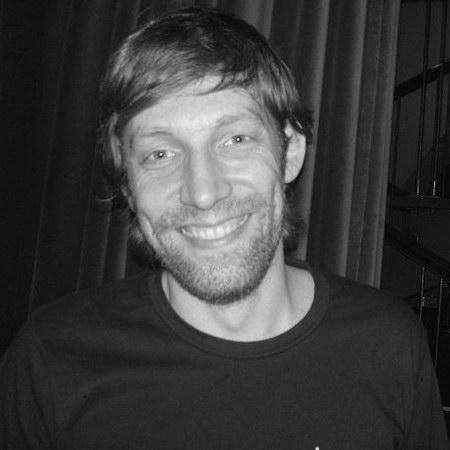 Погиб создатель Triplex Андрей Иванов