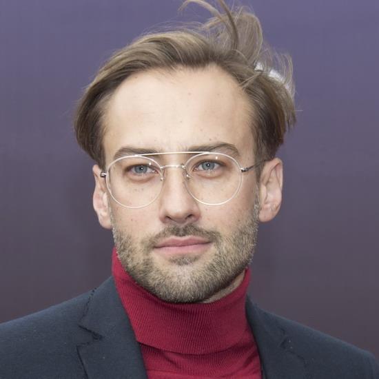Дмитрий Шепелев ушел с Первого канала