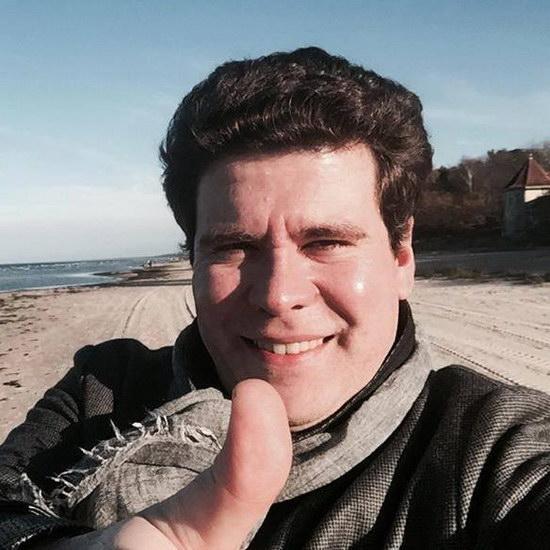 Денис Мацуев выступит в парке «Зарядье» в июле