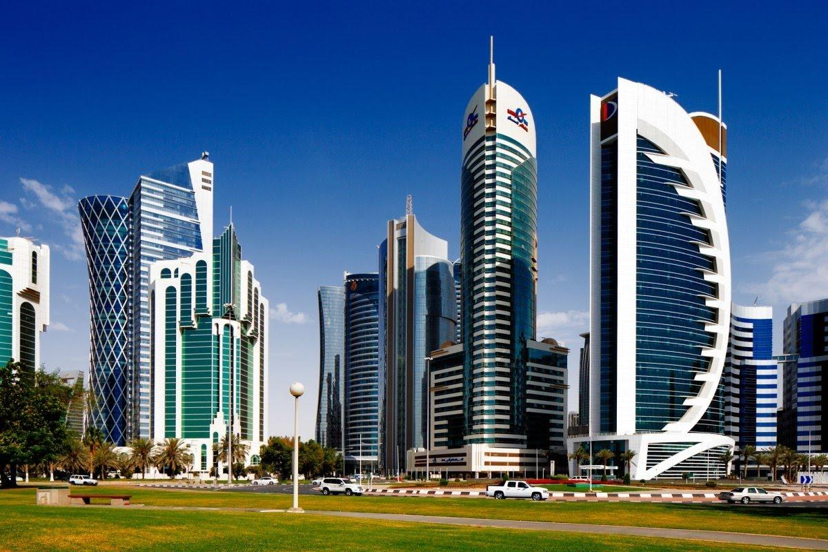 В Санкт-Петербурге откроется выставка про современный Катар