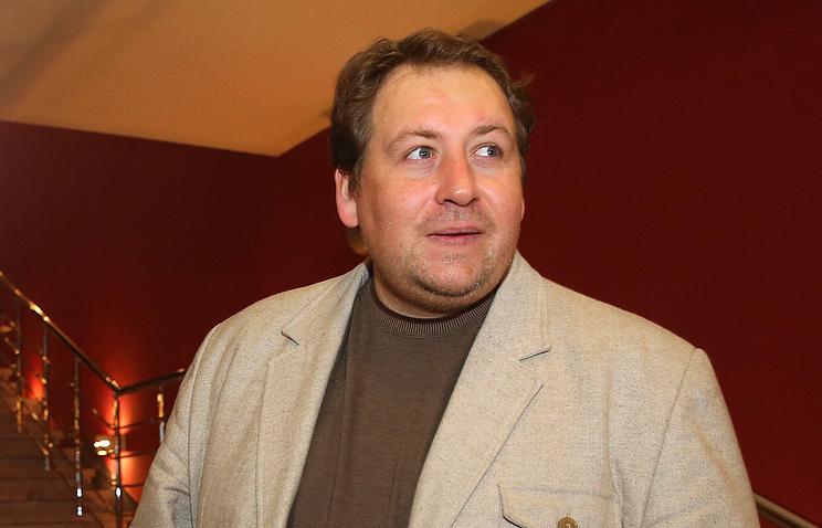 Станислав Дужников стал послом Саранска как города-организатора ЧМ-2018