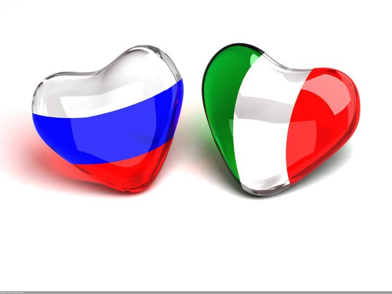 На Петербургском культурном форуме пройдет конференция по диалогу культур России и Италии