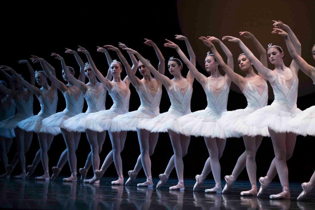 В Санкт-Петербурге обсудят вопросы балетного образования