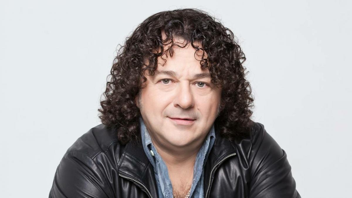 Игорь Саруханов: новые технологии проникают и в музыку