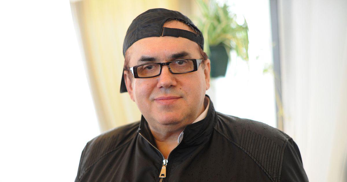 Стас Садальский рассказал о смерти певицы Ирины Бржевской