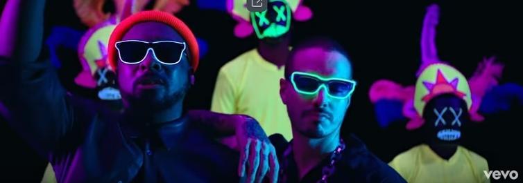 Обладатели премии «Грэмми» записали саундтрек фильма «Плохие парни навсегда»