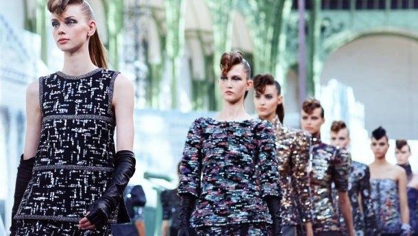 В Лос-Анджелесе пройдет первая в мире Веганская неделя моды