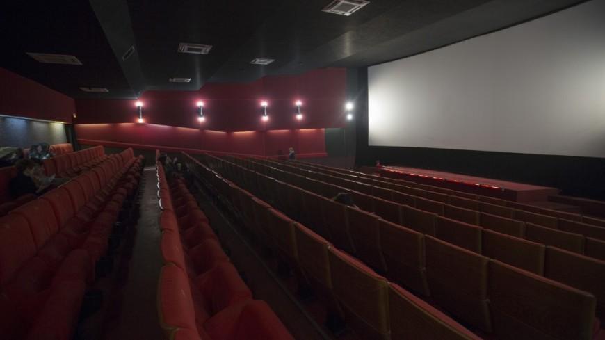 В Сингапуре впервые открылся фестиваль российского кино