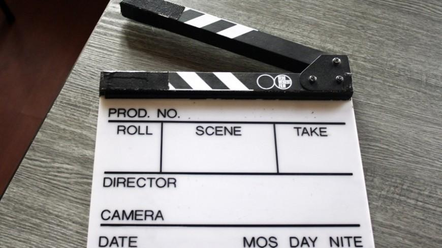 В Москве объявят обладателей кинопремии «Золотой орел»
