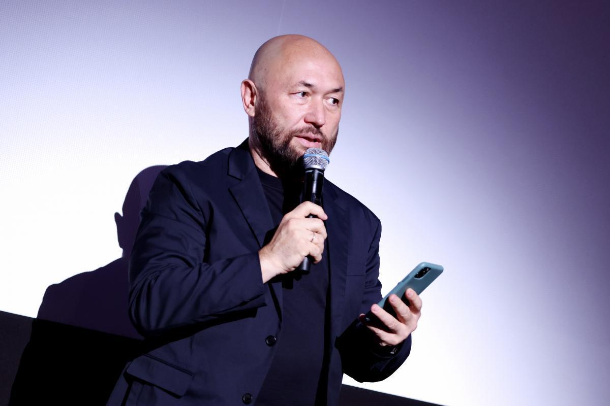 Павел Прилучный и создатели фильма «Девятаев» запустили песенный флешмоб!