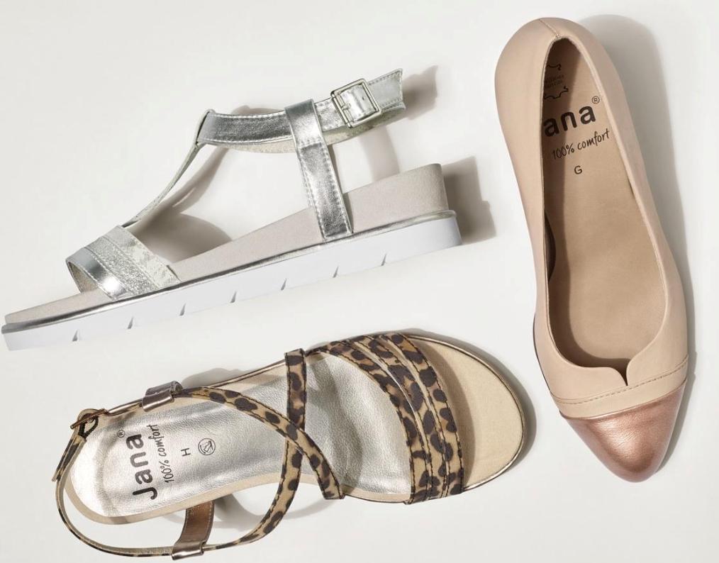 5 «фишек» в обуви, которые упростят вашу жизнь