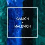 """На выставочной площадке """"Музей Моды"""" стартует проект GANICH + MALEVICH"""