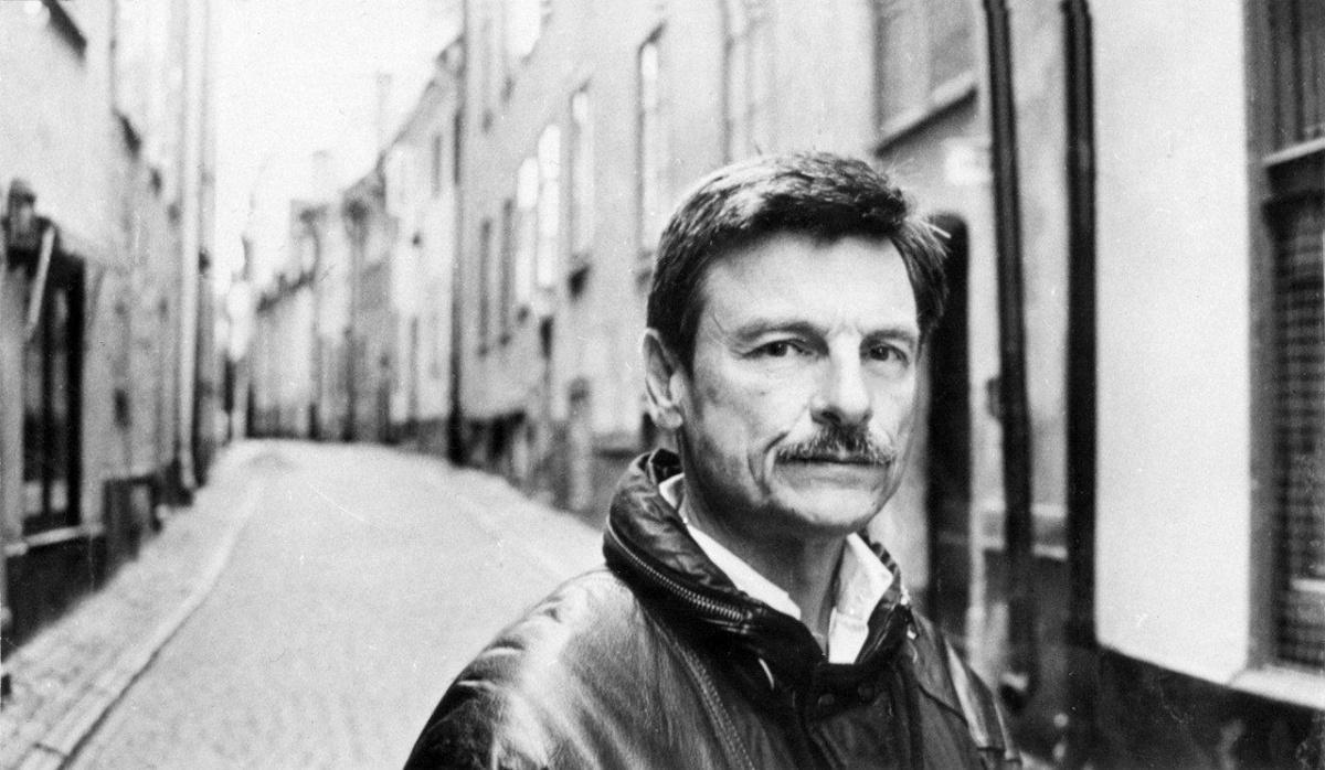 Полароидные снимки Андрея Тарковского продадут с аукциона