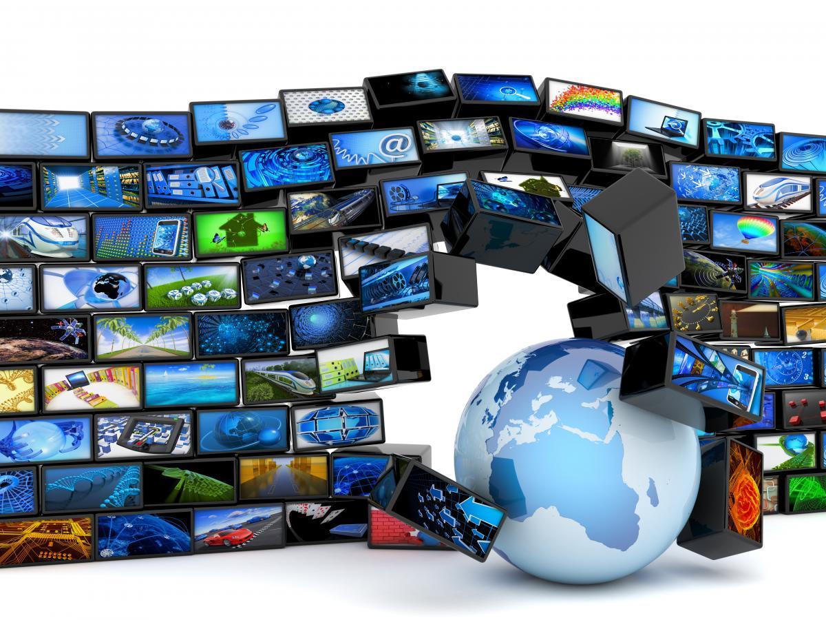 РСПП готовит предложения по развитию аудиовизуальной индустрии