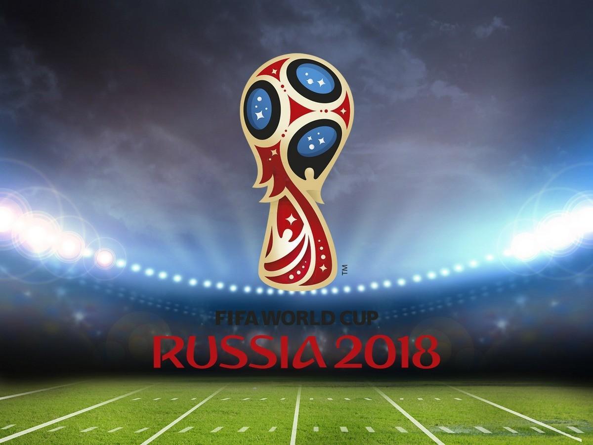 Стал известен соперник России в матче плей-офф ЧМ-2018