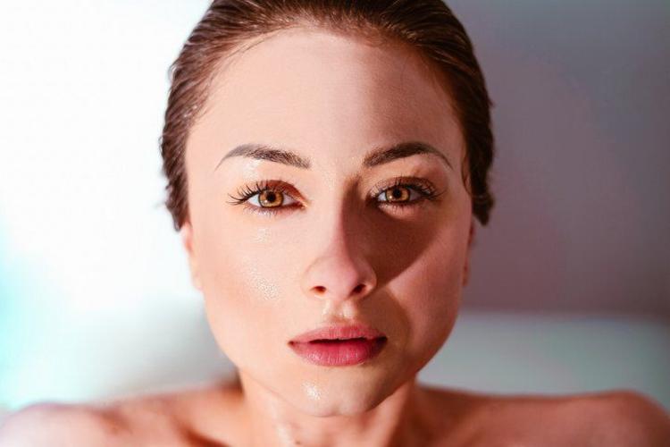 Тонизирование кожи - восстановление pH баланса и защита от сухости