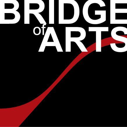В рамках BRIDGE of ARTS впервые пройдёт международный питчинг