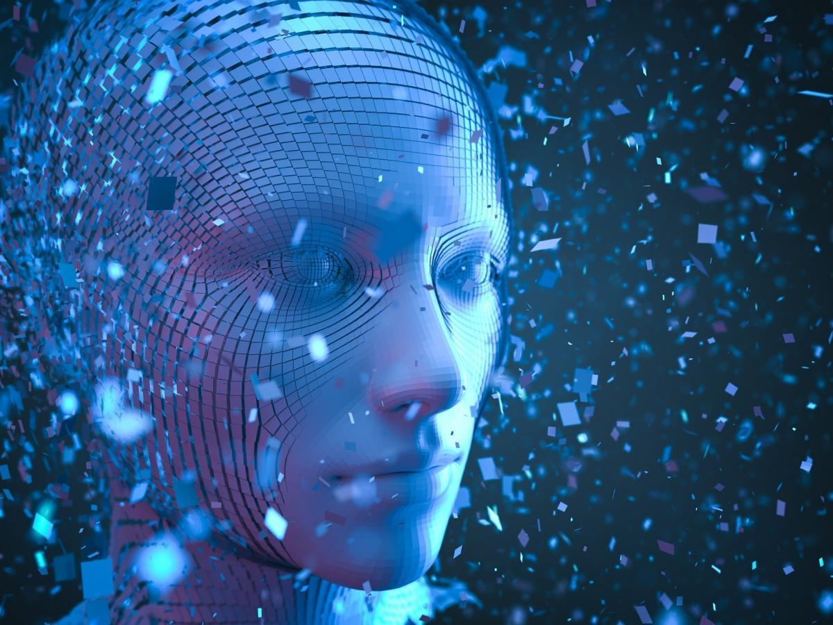 На Петербургском культурном форуме обсудят достижения искусственного интеллекта