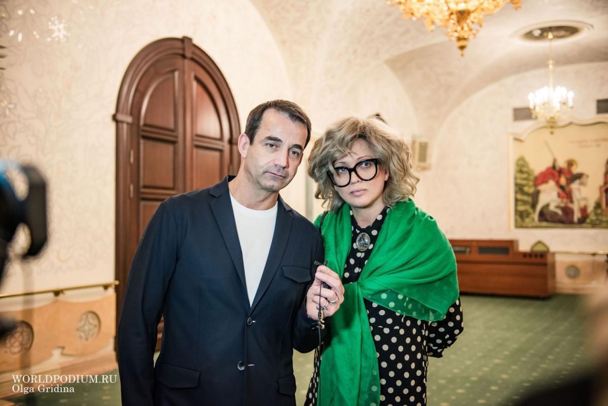 Ольга Дроздова приняла решение уйти из актёрской профессии и сфокусироваться на педагогике, режиссуре и семье