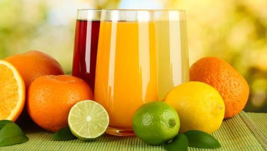 Ученые выявили связь употребления сока с развитием онкологии