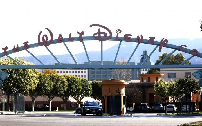 Аниматоры и режиссеры «Союзмультфильма» посетят студию Disney в Лос-Анджелесе