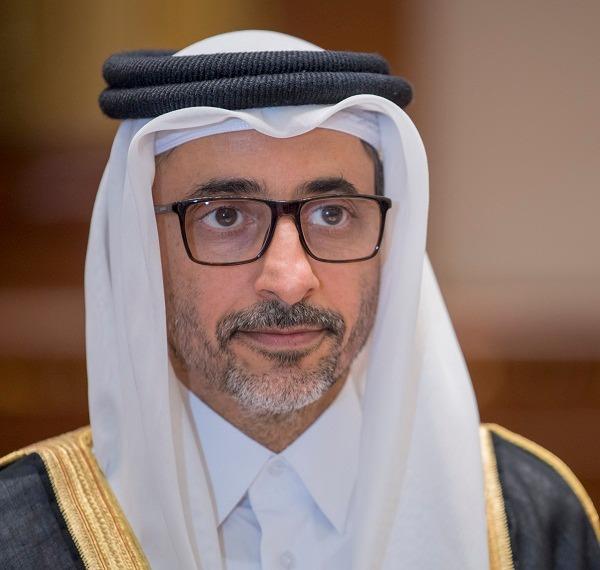 Министр культуры и спорта Катара станет почетным гостем Петербургского культурного форума