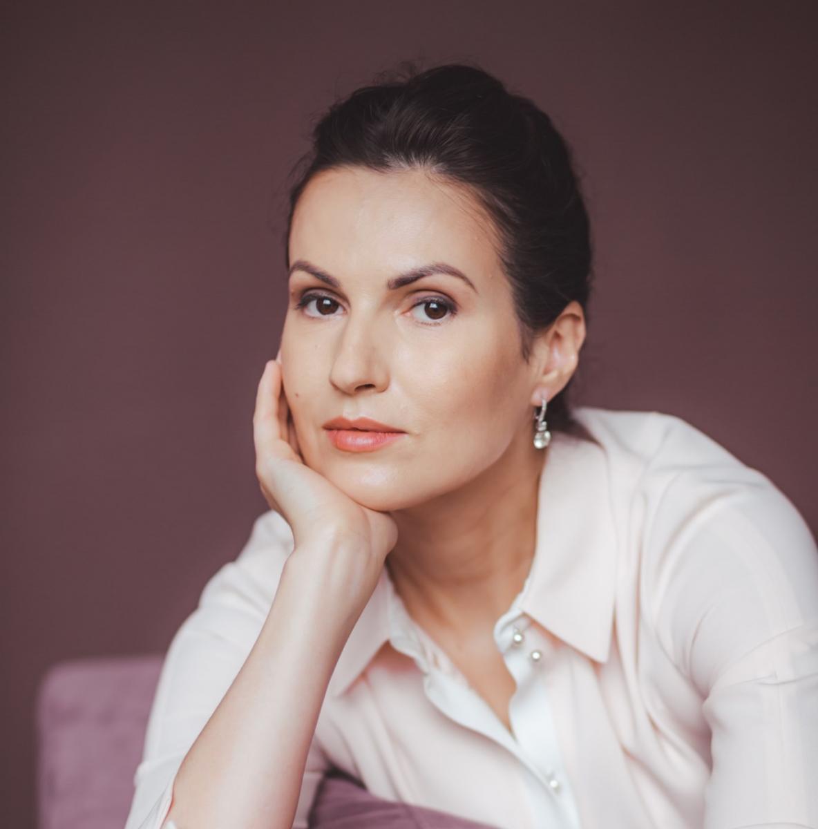 Женская лига Российского еврейского конгресса объявила о старте программы по борьбе с домашним насилием