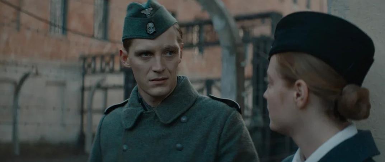 Драма «Уроки Фарси» выдвинута от Белоруссии на Оскар