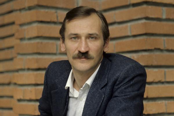 70 лет со дня рождения Леонида Филатова